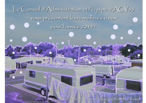 voeux 2014 AGV35