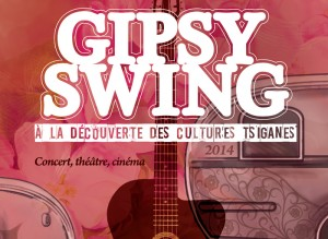 accueil_gipsy_swing_2014