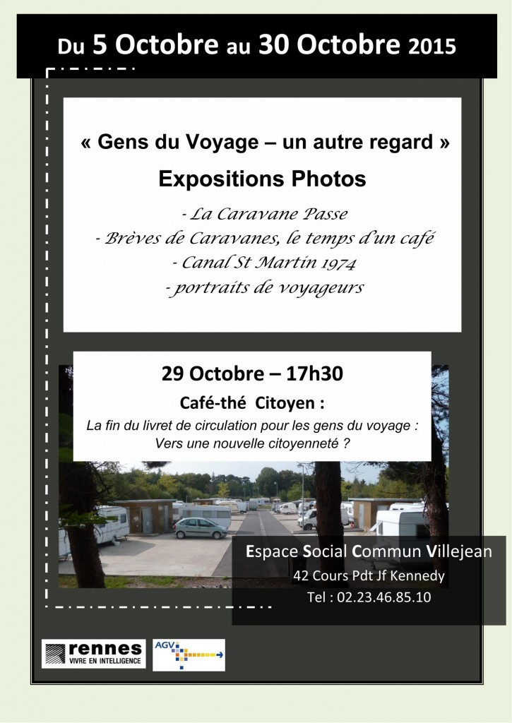 expositions photos un autre regard