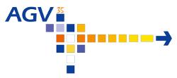 AGV35